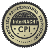 CPI logo1