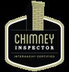 Chimney logo1