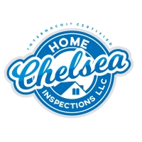 Chelsea Home Inspections LLC
