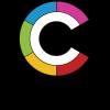 Infrared logo1