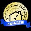 InterNACHI logo1