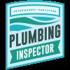 Plumbing logo 1