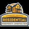 Residential logo1