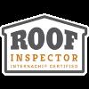 Roof logo1